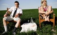 Romantycy Lekkich Obyczajów zagrają na Konfrontacjach Rockowych! (26.10.14)