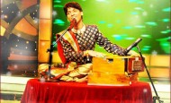 Ranjeet Rajwada – ODWOŁANY! (19.03.17)