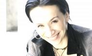 Renata Przemyk – jubileuszowy koncert 25–lecia w Synagodze! (20.02.14)