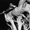 "The Best Of Grunge – ""Noc w Seattle"" w Starym Klasztorze! (16.11.18)"
