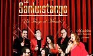 SANLUISTANGO – tango prosto z Argentyny z polską duszą! (29.03.17)
