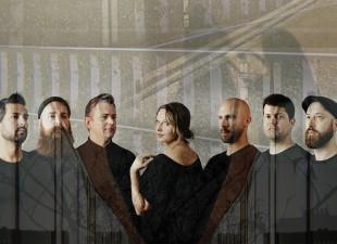 Submotion Orchestra zagra we Wrocławiu! (27.04.18)