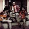 Zingaros New Gypsy Tango z Argentyny i Ariel Ramirez zagrają w Starym Klasztorze! (20.05.14)