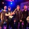 The Toasters, legenda ska z Nowego Jorku oraz Vespa i The Bartenders zagrają we Wrocławiu! (26.11.16)