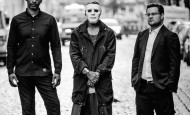TRICKY z nowym zespołem na City Sounds we Wrocławiu