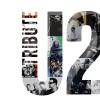U2 Tribute Show w Starej Piwnicy! (14.03.19)