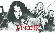 Vincent – koncert premierowy nowej płyty w Starym Klasztorze! (28.01.17)