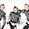 CITY SOUNDS: WhoMadeWho
