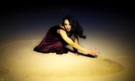 YAEL HORWITZ – nowa gwiazda Oriental Flamenco z Izraela! (24.02.16)