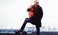Al Di Meola – legendarny gitarzysta zagra we Wrocławiu! (21.05.20)