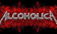 AlcoholicA zagra w Starej Piwnicy! (24.02.17)