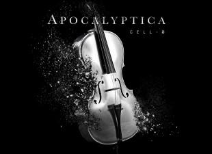 Apocalyptica zagra we Wrocławiu! (1.05.21)
