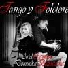 Ariel Ramirez i Dominika Białostocka – Tango y Folclore w Starym Klasztorze! (21.09.16)