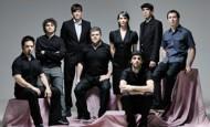 Bajofondo Tango Club – legenda elektrotango z Argentyny zagra we Wrocławiu! (22.06.14)