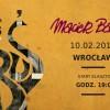 """Maciej Balcar – nowa płyta """"Struś"""" (10.02.2018)"""