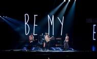 BeMy – finaliści Must Be The Music w Starej Piwnicy! (24.11.16)