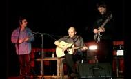 Bez Jacka – legenda poezji śpiewanej zagra w Starym Klasztorze! (15.05.14)