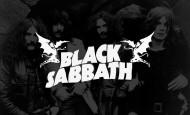 TRIBUTE TO BLACK SABBATH w Starej Piwnicy! (24.11.17)