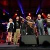 Carlos Johnson & HooDoo Band zagrają w Starym Klasztorze! (27.09.18)