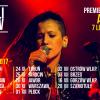 Chilli Crew – koncert promocyjny płyty w Starej Piwnicy! (16.11.17)