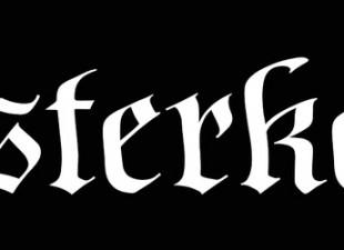 Closterkeller z nową płytą w Starej Piwnicy! (12.11.17)