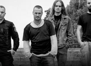 COCHISE promuje nową płytę w Starym Kalsztorze! (29.01.16)