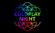Coldplay Night w Starym Klasztorze! (27.11.19)