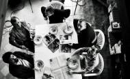 Coma zagra w lutym klubowy koncert w Eterze! (1.02.15)