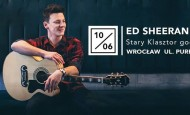 ED SHEERAN NIGHT (10.06.2018)