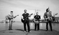 EKT – Gdynia zagra w Starej Piwnicy! (04.06.17)