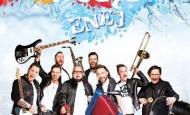 Enej – koncert kolęd w Imparcie! (27.01.18)