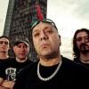 THE EXPLOITED – legenda punk rocka ze Szkocji zagra w Starym Klasztorze! (17.04.15)
