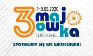 Festiwal 3-Majówka 2020 odwołany, jednak będą mniejsze koncerty!