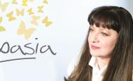 BASIA zaśpiewa we Wrocławiu! (20.05.20)