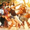 Karaibskie Andrzejki z zespołem Jose Torres & Havana Dreams! (30.11.18)