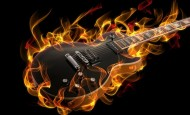 Gitarowe riffy i solówki wszech czasów w Starej Piwnicy! Vol. 3 (24.01.19 )