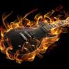 Gitarowe riffy i solówki wszech czasów przed Gitarowym Rekordem Guinnessa! (30.04.19)