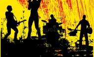 """THE BEST OF GRUNGE – """"Noc w Seattle"""" w Starej Piwnicy! (20.10.17)"""