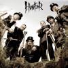 Hunter zagra jesienią w Starym Klasztorze! (27.10.17)