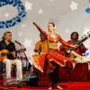 INDIALUCIA – fascynująca fuzja muzyki indyjskiej i flamenco! (18.03.18)