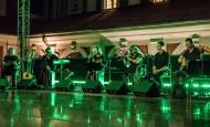 """Irlandia"""" – widowisko taneczno-muzyczne na Dzień Św. Patryka! (04.11.20)"""