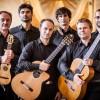 Jacaras: Taneczna muzyka dawnej Hiszpanii