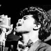 """""""I feel good!"""" – Tribute to James Brown w Starej Piwnicy! (07.03.19)"""