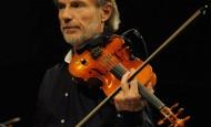 Jean-Luc Ponty – legendarny skrzypek jazzowy zagra we Wrocławiu! (5.03.20)