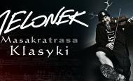 "Jelonek – ""Masakra Klasyki"" w Starym Klasztorze! (13.12.19)"