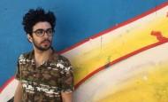 João de Sousa z nową płytą w Starym Klasztorze! (08.06.19)