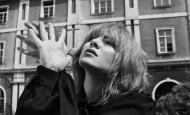 Julia Marcell promuje nową płytę w  Eterze! (13.11.14)