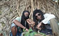 Junior Kelly – gwiazda reggae z Jamajki zagra we Wrocławiu! (23.10.19)