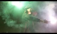 """KaCeZet & Eternal Sound – """"Przebudzenie mocy"""" w Starej Piwnicy! (07.12.16)"""