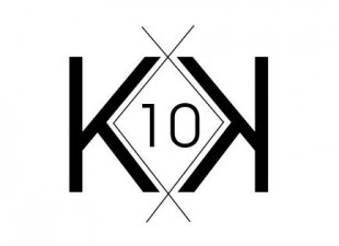 ŚWIETLIKI, PABLOPAVO, PAPRIKA KORPS i inni – 10 lat Karrot Kommando! (04.12.15)